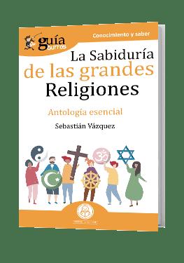religiones-papel
