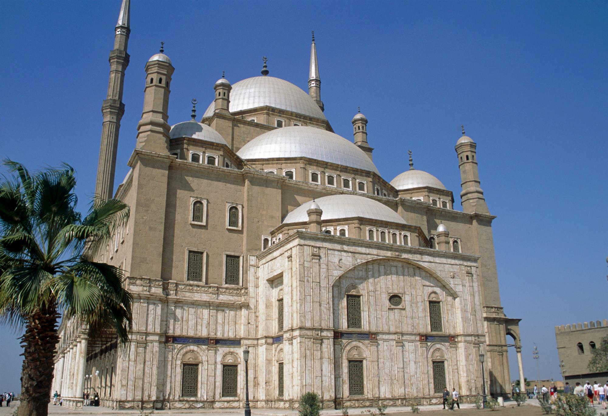 mezquita-de-alabastro