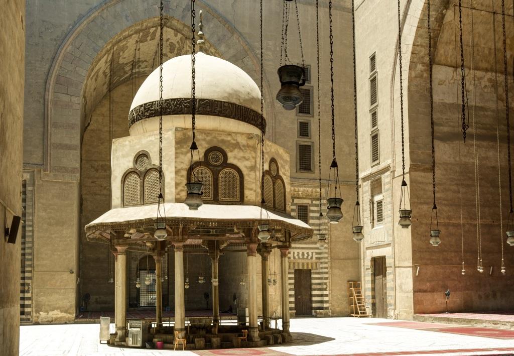 Mezquita-del-Sultan-Hasan